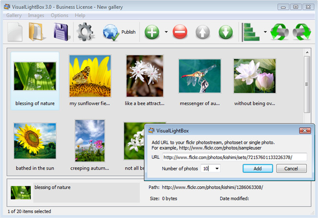 Jquery Modal Popup Download - jQuery Popup Window